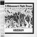 OBERON-A midsummer's night dream-'71 UK Psych Folk-NEW LP