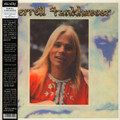 Merrell Fankhauser-The Maui Album-'70s Psych cosmic folk-NEW LP