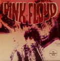 Pink Floyd/Syd Barrett-The Syd Barrett Tapes-NEW LP BLUE