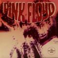 Pink Floyd/Syd Barrett-The Syd Barrett Tapes-NEW LP BLUE