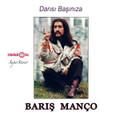 BARIS MANCO-Darısı Başınıza '89 Turkish Rock-new LP