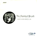 The Painted Brush-The Painted Brush-60's Mexican garage/psych-NEW LP