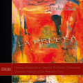 STEFAN GLASS-La Primera-German Jazz-NEW CD DIGIPACK
