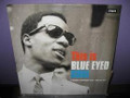 V.A.-This Is Blue Eyed Soul-NEW LP