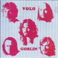 Goblin-Volo-'82 Italian Prog Rock-NEW CD