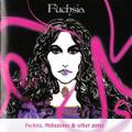 Fuchsia-Fuchsia,Mahagonny & Other Gems-Prog Rock,Folk Rock-NEW CD