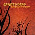 BARBIE'S DEAD-Enough space to dream-'90s Greek Rock-NEW LP