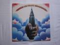 The Velvet Underground-Squeeze-NEW LP