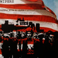 Wipers-Rebels With A Cause (Demos & Outtakes 1979-1983)-NEW LP RED