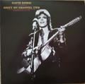 David Bowie-Ziggy On Channel Two-Ziggy Stardust '70/73-NEW LP
