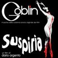 """GOBLIN-Suspiria/Blind Concert-RECORD STORE DAY 2016-NEW 7"""" COL"""