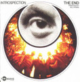 The End-Introspection-'69 UK Psych-new CD