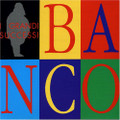 Banco-I Grandi Successi-Italian Prog-NEW CD