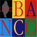 Banco-I Grandi Successi-Italian Prog-NEW CD