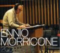 Ennio Morricone-Ennio Morricone-Compilation-NEW 2CD