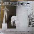 Atlantide-Atlantide-'76 French Psychedelic Prog Rock-NEW LP