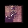 Linda Hoyle-Pieces Of Me-'71 Blues Rock,Jazz-Rock-NEW LP