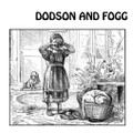 DODSON AND FOGG-S/T-UK Acid Prog Folk-Celia Humphris,Nik Turner,Judy Dyble-NEWLP