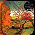CHILDREN-Rebirth-'68 US Psychedelic-NEW LP