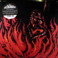 SALEM MASS-Witch Burning-'71 US hard-psychedelic/proto-prog-NEW LP