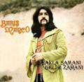 BARIS MANCO-SAKLA SAMANI,GELIR ZAMANI-'76 TURKISH PSYCH FUNK Arabesk-NEW LP