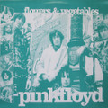 Pink Floyd-Flowers & Vegetables-'66-67 SESSIONS-NEW LP COLORED