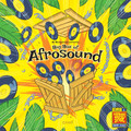 "VA-DJ Bongo Head Presents...Big Box Of Afrosound-10x7"" NEW BOX SET"