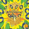"""VA-DJ Bongo Head Presents...Big Box Of Afrosound-10x7"""" NEW BOX SET"""