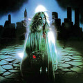 Fabio Frizzi-Manhattan Baby-HORROR OST-NEW LP