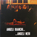 Piero Umiliani-Angeli Bianchi...Angeli Neri-Italian-new LP+CD