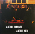 Piero Umiliani-Angeli Bianchi...Angeli Neri-Italian-new LP+CD