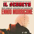 Ennio Morricone-Il segreto-'74 NOIR OST-NEW LP