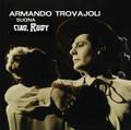 Armando Trovajoli-Ciao, Rudy-'67 OST-NEW LP