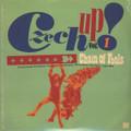 VA-Czech Up! Vol.1:Chain Of Fools-Supraphon Compilation-NEW 2LP