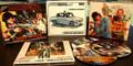 Franco Micalizzi-La musica per il grande cinema di Umberto Lenzi-NEW 3CD BOX
