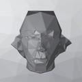 NO MAN'S LAND-Infinite equinox-Greek psych-prog-avant-NEW LP COLORED