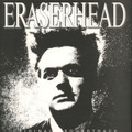 David Lynch & Alan R. Splet-Eraserhead-OST-NEW LP