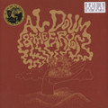 Al Doum & The Faryds-Al Doum & The Faryds-NEW LP