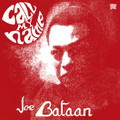 Joe Bataan - Call My Name - Latin Soul Jazz-NEW LP