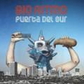 Bio Ritmo-Puerta Del Sur-LATIN SALSA-NEW LP