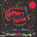 Money Chicha-Echo En Mexico-Cumbia, Conjunto-NEW LP