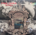 Pink Floyd-Venice-'89 LIVE Grand Canal Venice-NEW 2LP