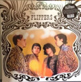 Los Flippers-Psicodelicias-'67 Colombia Garage Rock,Psychedelic-NEW LP