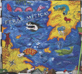 Garotas Suecas-Feras Míticas-freakbeat Tropicalia-NEW 2LP