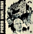 Piero Umiliani-La Morte Bussa Due Volte-60s groovy Italian OST-NEW LP SILVER
