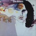 The Doors-Weird Scenes Inside The Gold Mine-'72 Compilation-NEW 2 LP