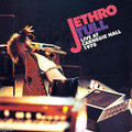 Jethro Tull-Live At Carnegie Hall 1970-Blues Rock,Folk Rock-NEW LP RSD