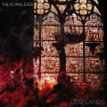 The Flying Eyes-Lowlands-2013 GERMAN PSYCHEDELIC ROCK-NEW LP