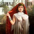 Temple Sun-Megapolis-'70s Prog Jazz Rock Free Improvisation-NEW LP