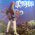 Octopus-Restless Night-'71 UK PSYCH ROCK-NEW LP
